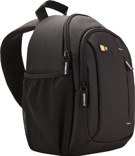 case-logic-dobby-nylon-dslr-camera-sling-with-holds-for-slr-camera-with-standard-zoom-hammock-system