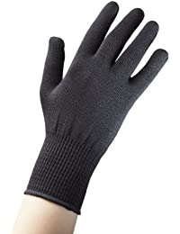 EDZ Silk Liner Gloves