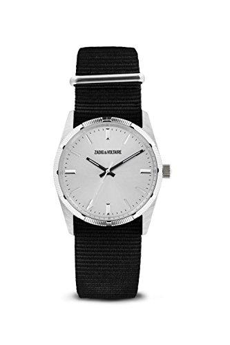 Reloj Zadig & Voltaire para Unisexo ZVF210