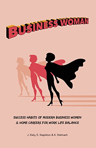 business-woman-success-habits-of-modern-business-women-home-careers-for-work-life-balance