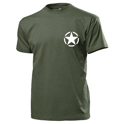 allied-star-us-army-etoile-etats-unis-etats-unis-damerique-symbole-logo-insigne-logo-emblem-blason-w