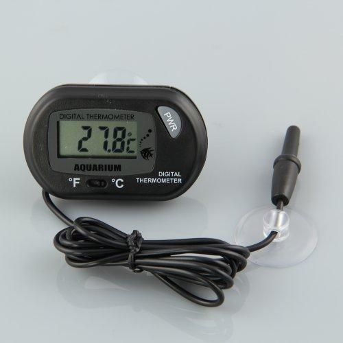 brand-new-digital-lcd-fish-aquarium-or-reptile-snake-terrarium-marine-vivarium-thermometer