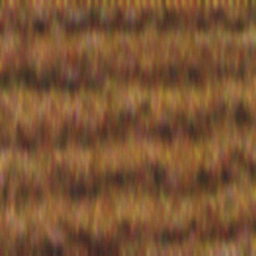 Sullivans Dk Yel-Bge Sullivans filo, in acrilico,