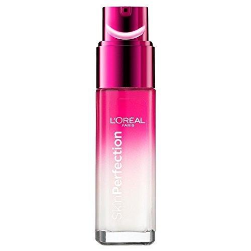 L'Oréal Paris Dermo Skin Perfection Sérum (6 x 30 ml)