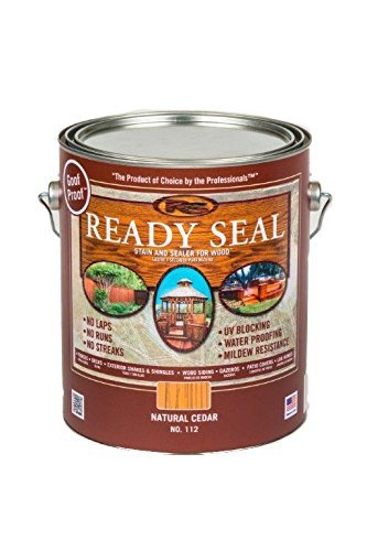 ready-seal-112-1-gallon-can-natural-cedar-exterior-wood-stain-and-sealer-by-ready-seal