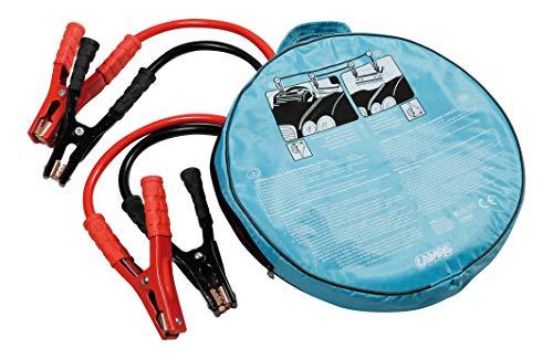 Lampa 70123 Export Serie Cavi Batt