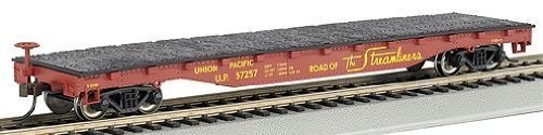 bachmann-trains-union-pacific-flat-car-by-bachmann-industries-inc-toy-english-manual