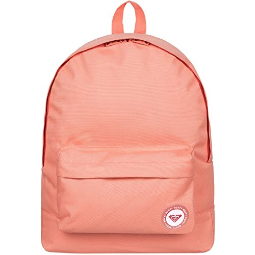roxy-sugar-baby-womens-backpack-one-size-lady-pink-solid