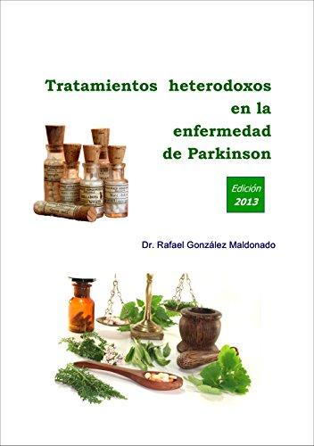 tratamientos-heterodoxos-en-la-enfermedad-de-parkinson