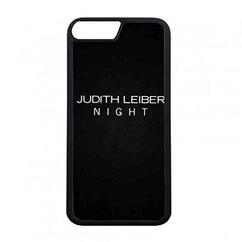 luxus-brand-judith-leiber-schutzhullejudith-leiber-couture-schutzen-schale-for-iphone-7-plustpu-bump