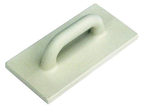 Toolland HE909240 Glättbrett Kunststoff, 240 mm Länge (10-er pack)