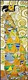 'Bilder & Rahmen HB–Gustav Klimt