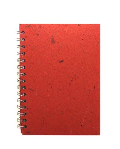 pink-pig-sketchbook-libro-bianco-paper-cover-banana-a5