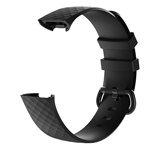 Zoom IMG-1 meiruo bracciale per fitbit charge