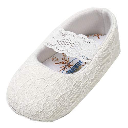 Zapatos Bebé Pasos Prewalker Niñas Berimaterry Primeros Para thdsQr