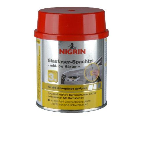 nigrin-74959-fibre-de-verre-spatule-250-g