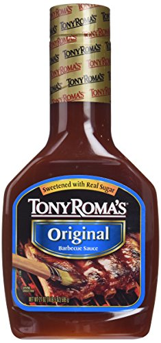 tony-romas-barbecue-sauce-original-21oz-bottle-pack-of-2-by-tony-roma-foods
