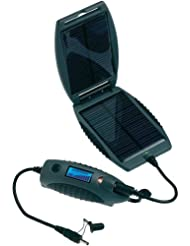 Power Traveller Power Charger Explorer Power Charger - Grey - One Size