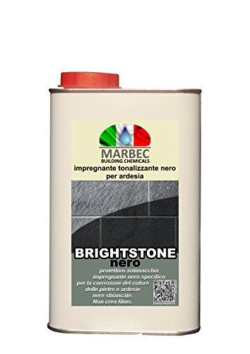 marbec-brightstone-nero-1lt-impregnante-tonalizzante-nero-per-ardesia