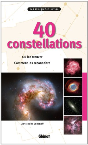 40 constellations