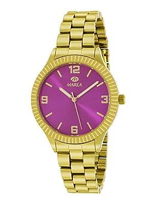 Reloj Marea Mujer B41254/10