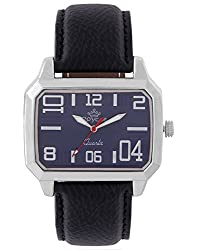 Roycee Mens Watch