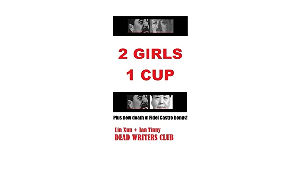 One two deutsch gırls cup 2 Broke