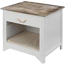 suchergebnis auf f r hundeh tte wohnung. Black Bedroom Furniture Sets. Home Design Ideas