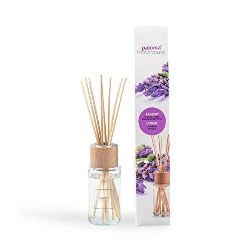 PAJOMA® - Parfum d'intérieur LAVANDE
