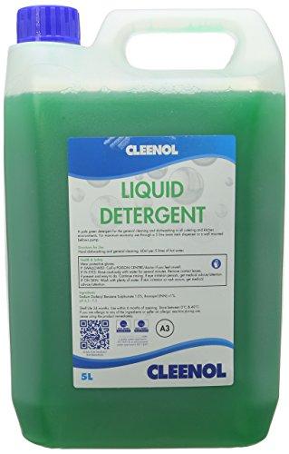 cleenol-020852-liquido-detergente
