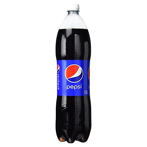 pepsi-cola-einweg-1-x-15-l