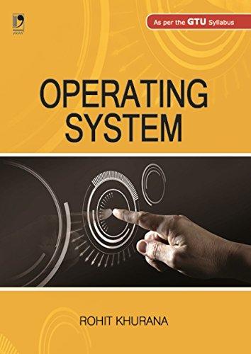Operating system for gtu ebook rohit khurana amazon kindle store operating system for gtu by rohit khurana fandeluxe Images
