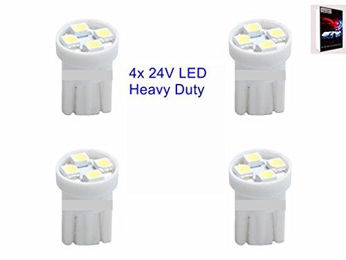 4-x-led-color-blanco-alto-brillo-smd-4-w5-w-t10-24-v-sin-tapa-heavy-duty-l917wa4-x-bombillas-de-luz-