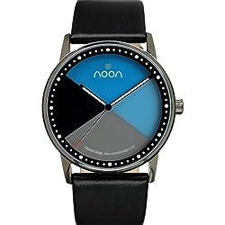 Noon Copenhagen Unisex Wristwatch Design 44005L1