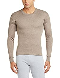 Rupa Thermocot Men's Cotton Thermal Top
