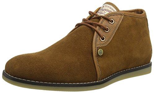 original-penguins-legal-men-desert-boots-brown-cognac-8-uk-42-eu