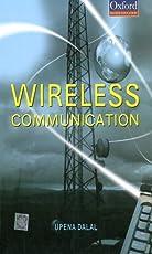 Wireless Communication (Oxford Higher Education)