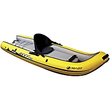 Sevylor Reef 240 (1 P) - Bote inflable