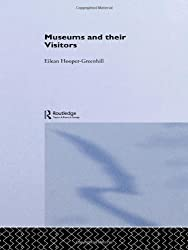 Museums and Their Visitors