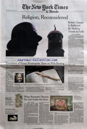 new-york-times-le-monde-the-du-07-04-2007-religion-reconsidered-british-unease-is-reflected-by-shift