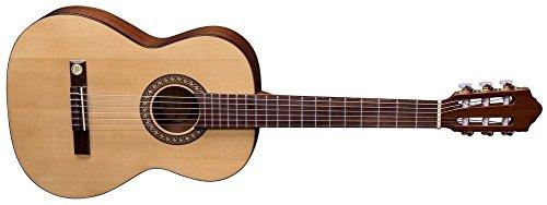 Pro Arte 500010 Konzertgitarre GC-100 II 7/8 Größe
