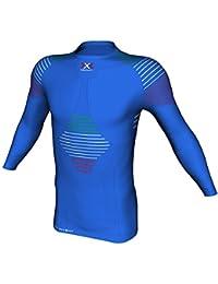 Camiseta Termica X Bionic Hombre Amazon Ropa es wAHq5acWRz
