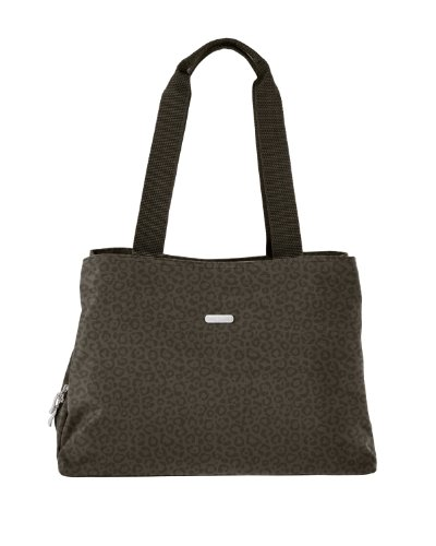 baggallini-only-bag-travel-tote-brown-cheetah-espresso