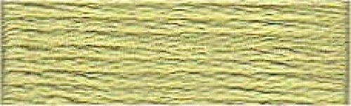 DMC gestrandet Baumwolle Stickgarn 3348-Pro Knäuel