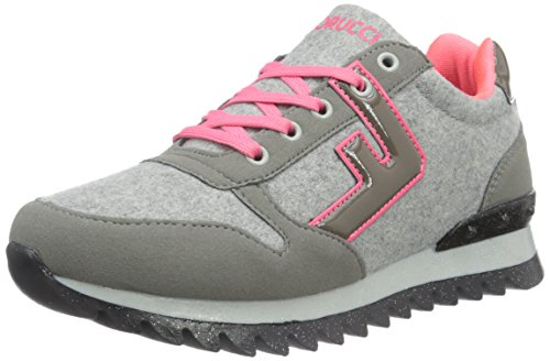 fiorucci-damen-fdaa003-sneakers-grau-grigio-37-eu