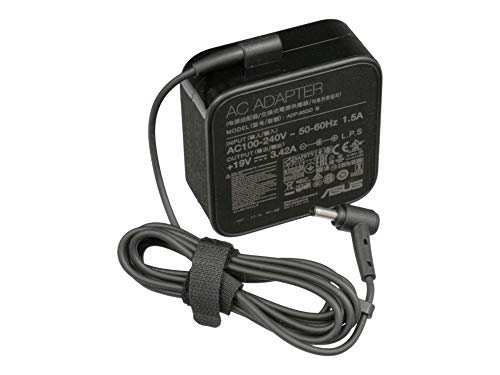 ASUS Netzteil 65 Watt Slim Original Pro Advanced BU401LA Serie -