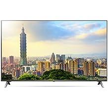 LG 65SK8000PLB 164 cm (65 Zoll) Fernseher (Super UHD, Triple Tuner, 4K Cinema HDR, Dolby Vision/Atmos, Smart TV)