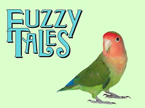 classic-fuzzy-tales-6