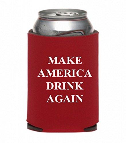 hacer-america-enfriador-de-bebida-de-nuevo-puede