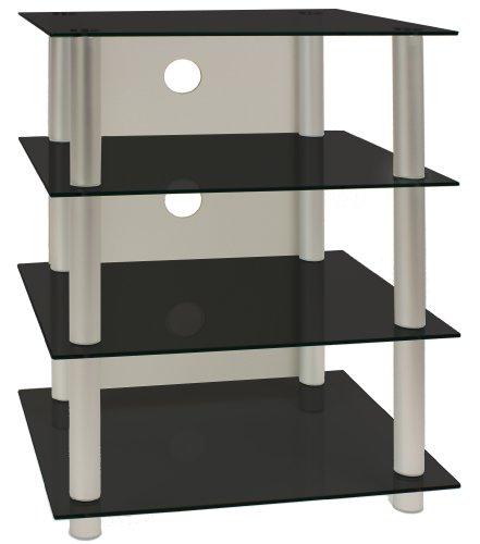 lll glas hifi rack vergleichstest dec 2018 neu. Black Bedroom Furniture Sets. Home Design Ideas